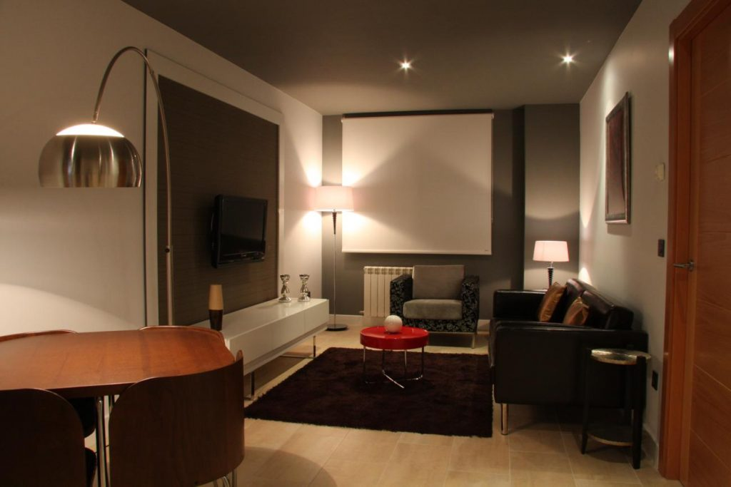 HOTEL COMFORSUITE BOECILLO VALLADOLID INTERIORES CREATIVOS (5)