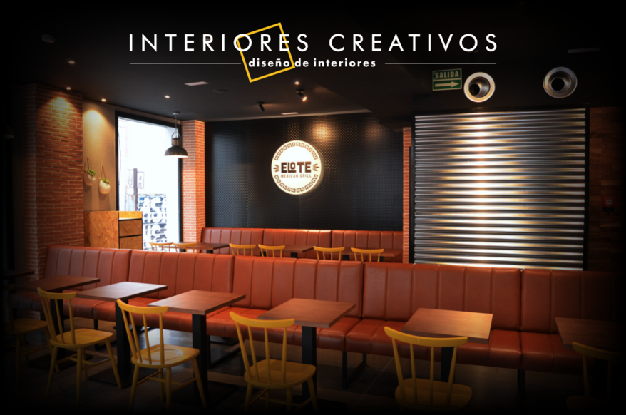 proyecto-decoracion-restaurante-elote-mexican-grill-valladolid-interiores-creativos (1)