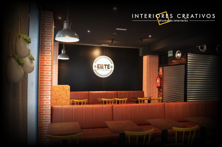 proyecto-decoracion-restaurante-elote-mexican-grill-valladolid-interiores-creativos (2)