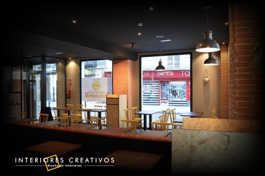 proyecto-decoracion-restaurante-elote-mexican-grill-valladolid-interiores-creativos (4)