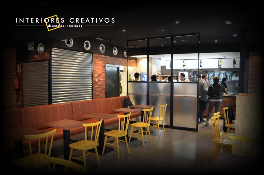proyecto-decoracion-restaurante-elote-mexican-grill-valladolid-interiores-creativos (5)
