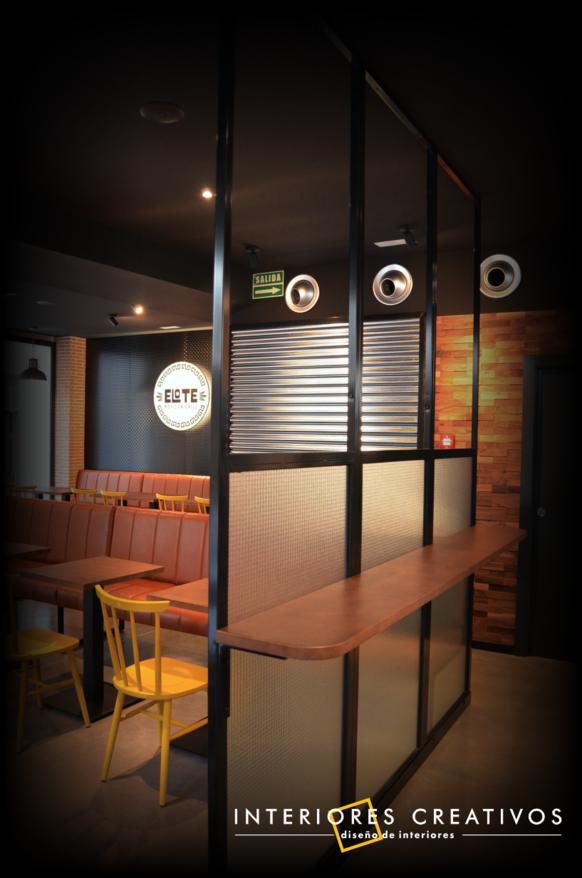 proyecto-decoracion-restaurante-elote-mexican-grill-valladolid-interiores-creativos (6)
