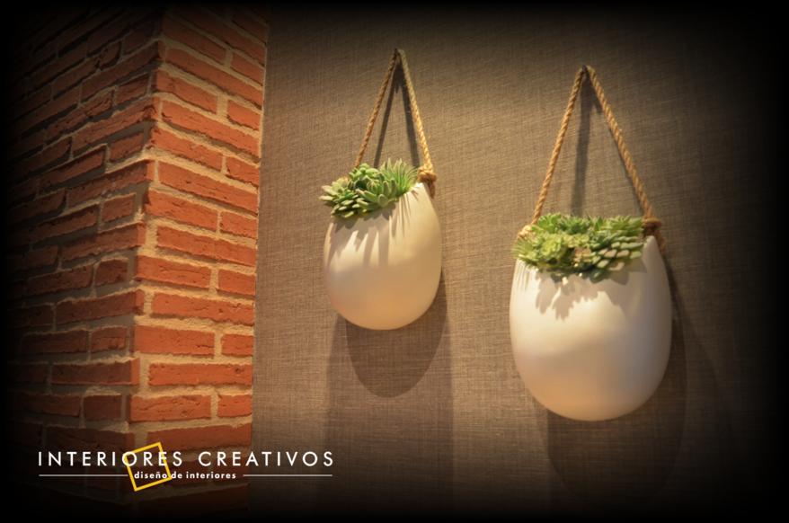 proyecto-decoracion-restaurante-elote-mexican-grill-valladolid-interiores-creativos (7)