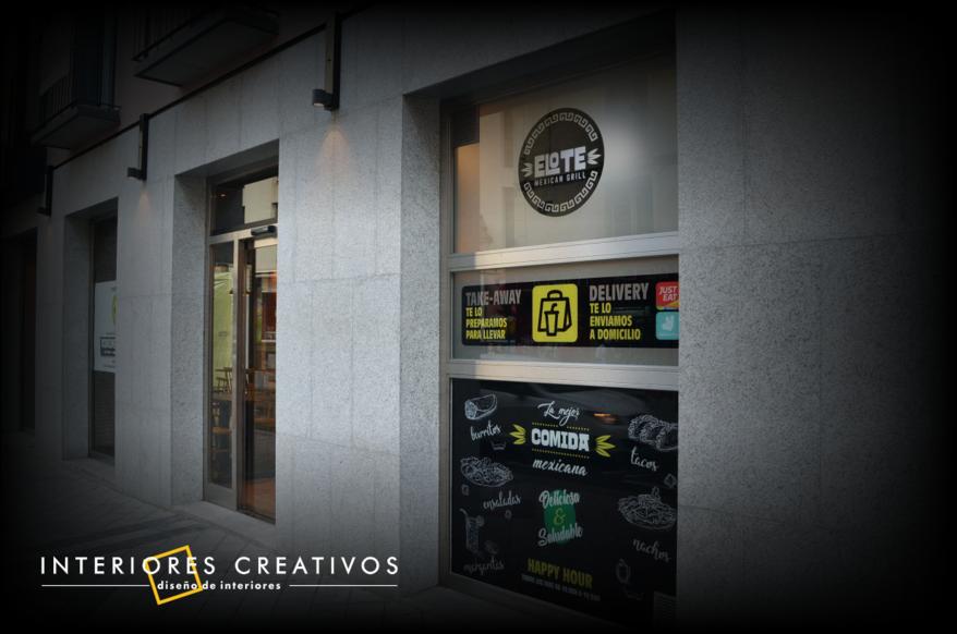 proyecto-decoracion-restaurante-elote-mexican-grill-valladolid-interiores-creativos (9)