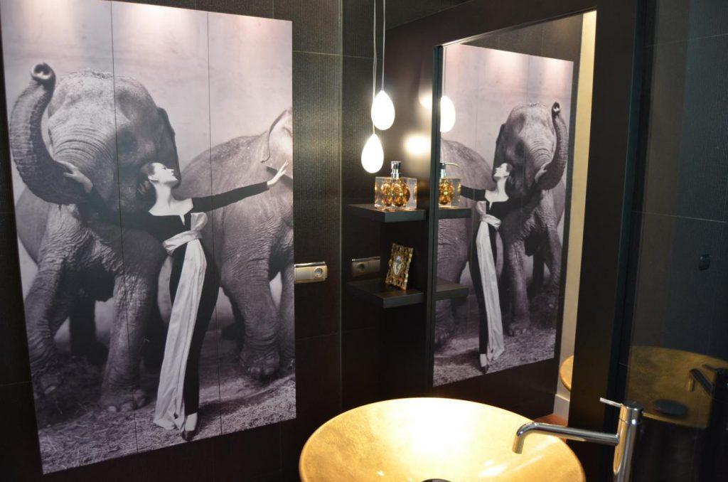 reforma baño parquesol valladolid interiores creativos (1)