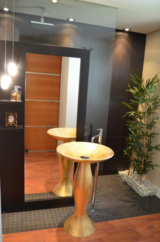 reforma baño parquesol valladolid interiores creativos (2)