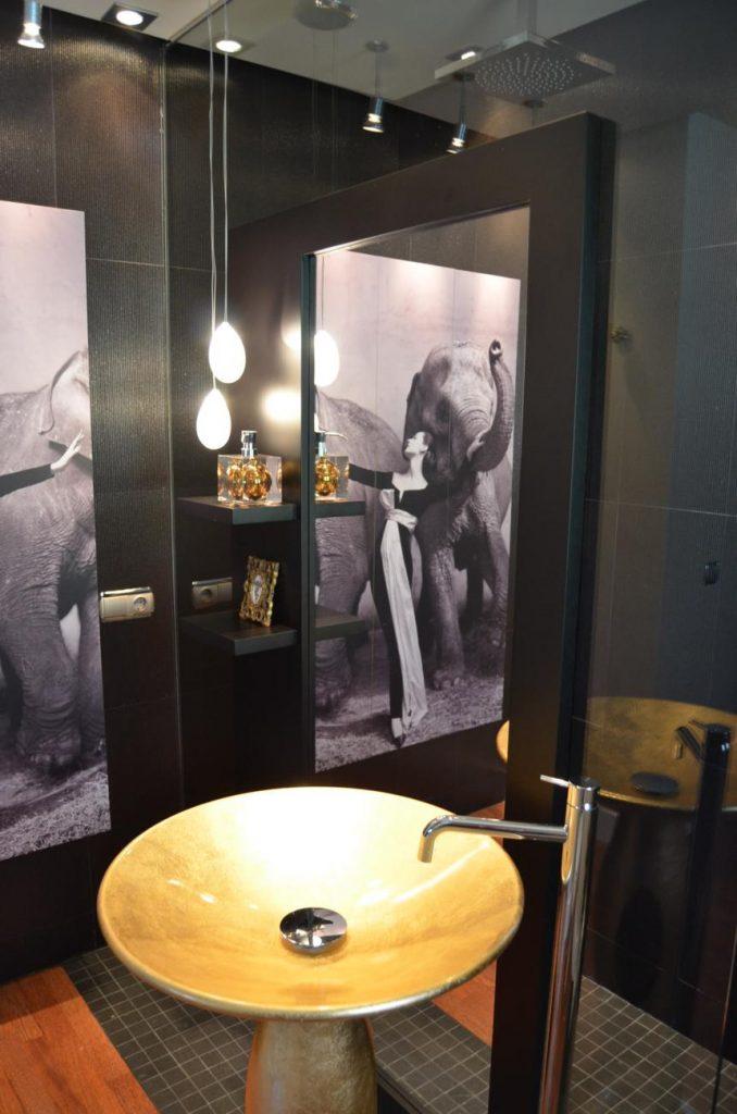 reforma baño parquesol valladolid interiores creativos (4)