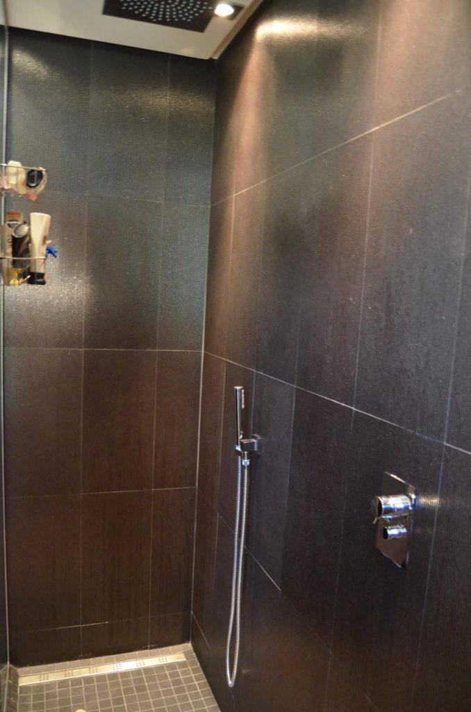 reforma baño parquesol valladolid interiores creativos (5)